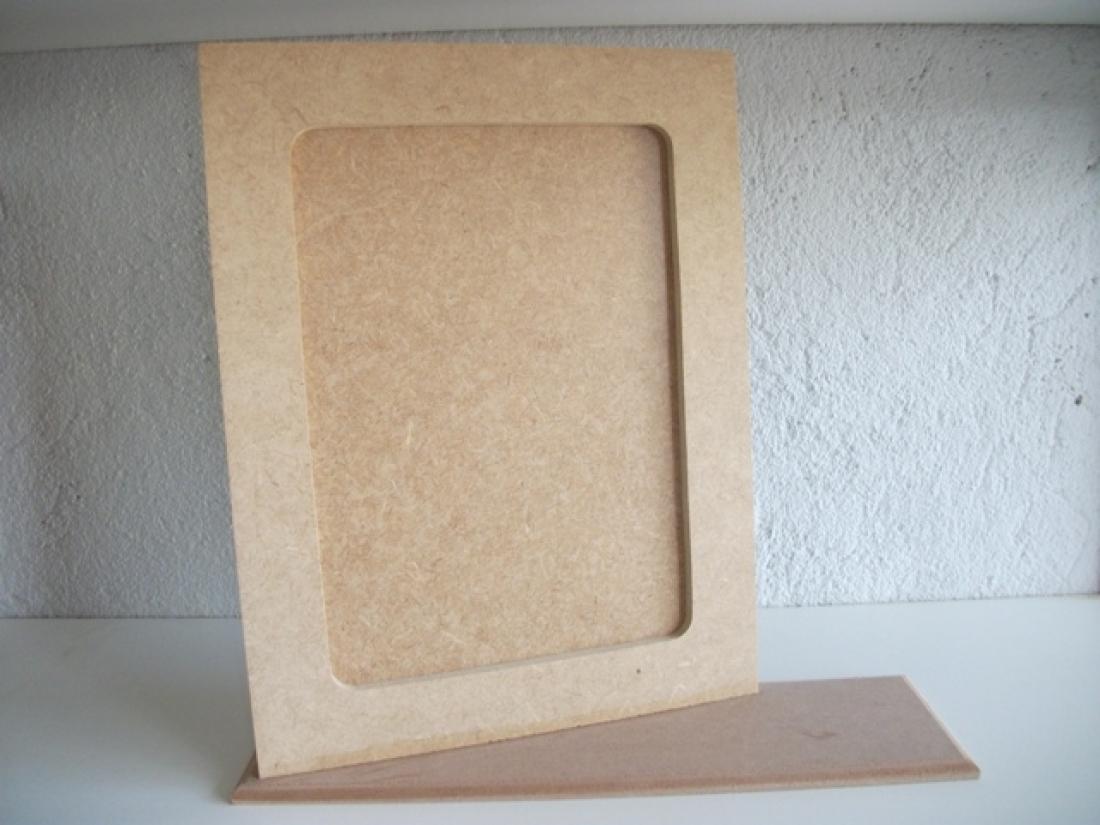 Porta retrato 150x210mm